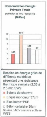 163x400xenergie-grise.jpg,q1291108830.pagespeed.ic.7VfOb0bBqA