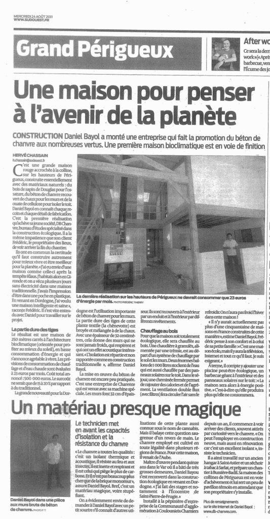 article-sud-ouest-du-24-aout-2011-2
