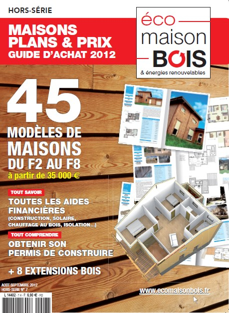hors-serie-eco-maison-bois-2