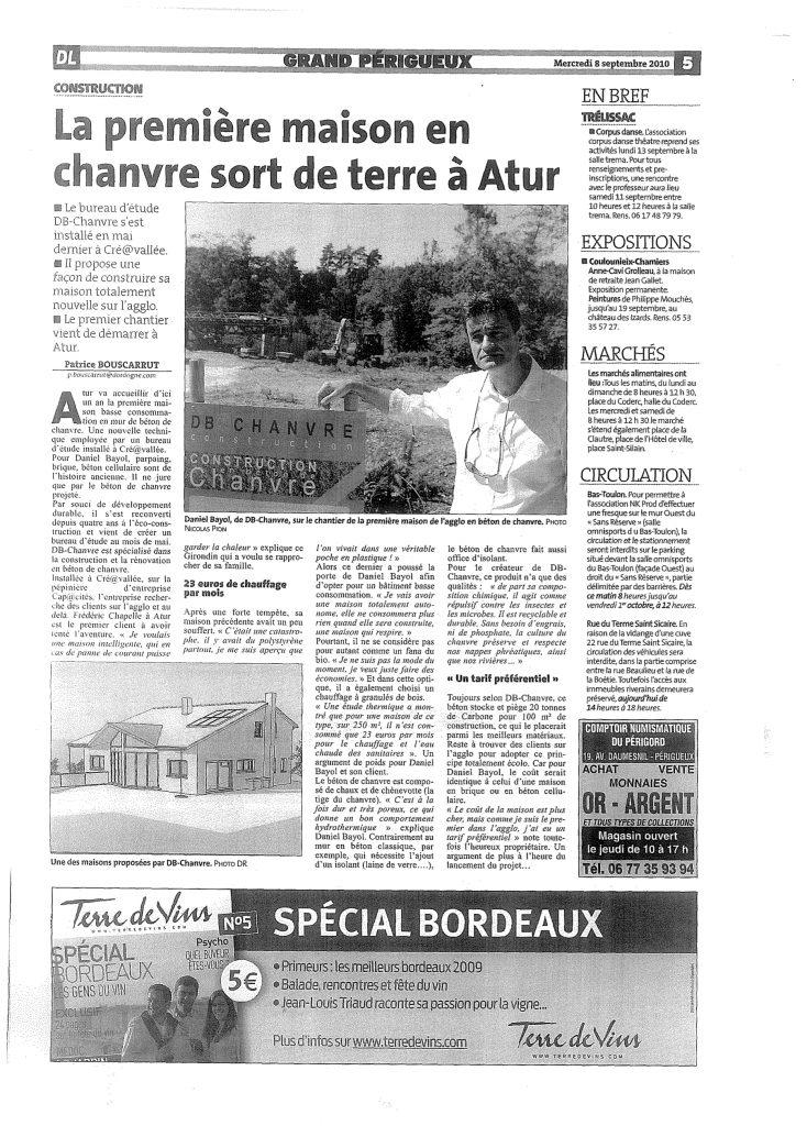 la-dordogne-libre-du-8-septembre-2010