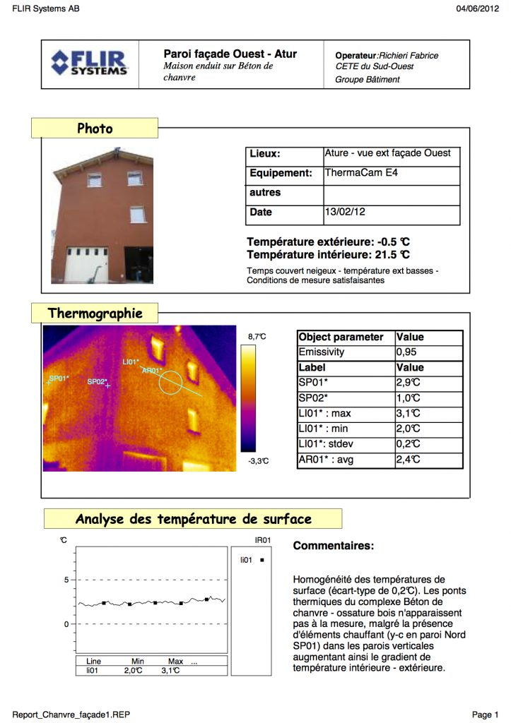 thermographie_ir_facadeouest6